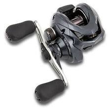 SHIMANO  Casitas Low Profile Baitcasting Reel - Left Hand - CAS151
