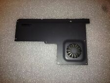 CPU Door Cover 42-D40ES-01X Notebook Hyundai P571 Clevo D410s D400P