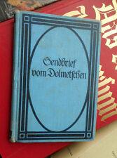 Martin Luther: Sendbrief vom Dolmetschen (R. Lehmann) Reclam gebunden