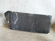 TOYOTA STARLET A/C CONDENSER EP91 TURBO 03/96-09/99 96 97 98 99