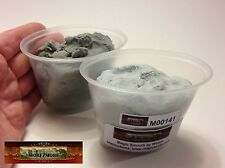 M00141 MOREZMORE 1 lb GREY Magic Sculpt Sculp Epoxy Clay Model Putty T20