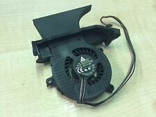 "Apple iMac 17"" A1173 А1208 HDD Hard Drive Fan 603-6903 BFB0612HB"