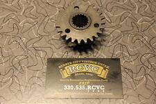 Suzuki GSXR750 GSXR600 2008-09 Cam Timing Gear Sprocket
