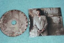 Chris Norman Maxi-CD When The Indians Cry - EU 3-track CD - ex Smokie