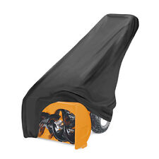 PyleSports PCVSNB30 Armor Shield Home & Garden Equipment Snow Blower Cover