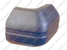 CANTONALE Paraurti posteriore DX NERO JEEP CHEROKEE 01/84   09/01 JE0101153