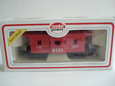 Train model power #8240 safety