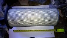 COOPERS AZA323 AIR FILTER / DONALDSON P119372 AIR FILTER FOR DAF / FODEN MZK4401