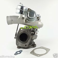 TD04L-14T FOR VOLVO S60 S80 V70 XC70 XC90 2.5T 2.5L 8692518 Turbo Turbocharger