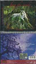 From The Inside - Visions (2008) AOR, Tyketto, House Of Lords, Danny Vaughn