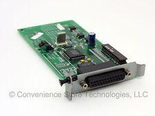 Veeder-Root TLS-350 RS232 Module 329362-001 330719-010