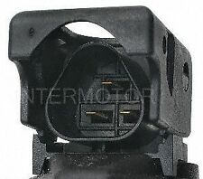 Standard Motor Products UF592 Ignition Coil