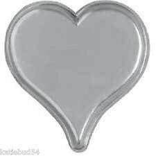 WILTON Sweet Heart Cake Fondant Pan Cupid   2105-1197