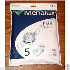 Nilfisk GM200 - GM500 Vacuum Cleaner Bags (Pkt 5) - Part # T135