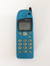 Nokia 5110  NSE-1X  -  Fully working -Tested - Factory Unlocked - senza sim lock