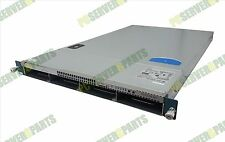 Cisco UCS C200 M2 LFF 12 Core Server 2x Xeon E5645 96GB 2x 2TB SAS HDD