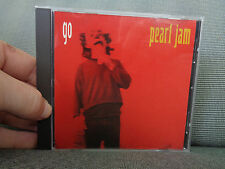 PEARL JAM_go_used CD-s_ships from AUSTRALIA_L5