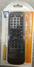 NEW 10 IN1 UNIVERSAL REPLACEMENT REMOTE CONTROL TV DVD VCR LG SONY SAMSUNG SKY