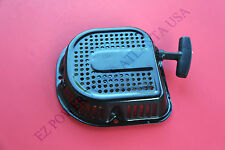 Mini Baja Bike MB200 Heat Warrior 196CC 6.5HP Engine Recoil Starter Assembly C