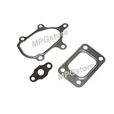 Turbo Gasket Set for 1999- John Deere Industrial with JX493ZQ Engine Garret TB25