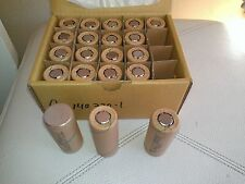 20 NEW K2 Energy LFP26650EV LiFePO4 26650 Rechargeable 3200mah Batteries 3.2V