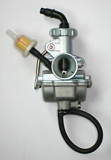 New Carburetor Honda XR80R XR 80 R 1985-2003 Carb. USA SELLER!!