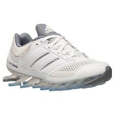 adidas Springblade Drive Junior Running Shoes C76709 Kids Size 5 FAST SHIPPING