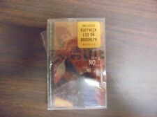 "NEW SEALED ""Mitch Lyte"" Ain't No Other Cassette Tape (G)"