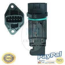 Mass Air Flow Sensor MAF For Nissan Skyline V35 250GT 300GT VQ25DD VQ30DD VQ35DE
