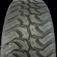 4 New 37X13.50R20 DAKAR M/T III MARK MT Mud Tires 37135020 37 1350 2 13.50 R20