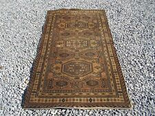 Antique Deco Wool Wilton Estate Rug Must See 1930's