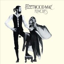 Rumours 35th Anniversary Deluxe Edition Fleetwood Mac 3 CD Set Sealed New 2013