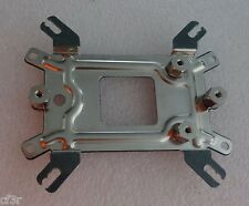INTEL & AMD CPU HEATSINK RETENTION METAL BRACKET UNIVERSAL CLAMP