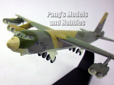 Boeing B-52 Stratofortress (BUFF) 1/200 Scale Diecast Metal Model by Amercom