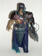 Blackthorn Ultima Online Lord Blackthorns Revenge Mcfarlane Action Figure