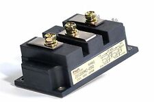 FUJI 2DI200MC-050 MODULE BIPOLAR TRANSISTOR MODULES Rating