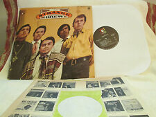 BREW..VERY STRANGE BREW ORG '69 CALIFORNIA-GARAGE-PSYCH-MIND-TWISTER NM- DISC!