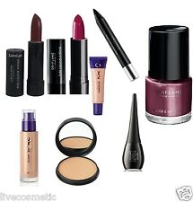 Oriflame New Makeup Kit at Special Lowest Price For Persoanl or Gift use