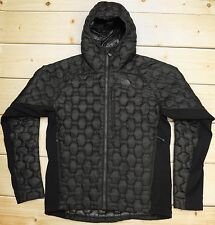 THE NORTH FACE L4 SUMMIT - THERMOBALL insulated mid-layer MEN'S JACKET - size M
