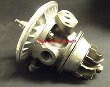 T3 Garrett Turbo CHRA tb0345 Escort RS Serie 2 466944-0001 TURBOCOMPRESSORE Core