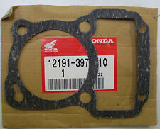 New Genuine Honda CD125 Cylinder Base Gasket 12191-397-010