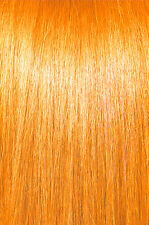 "18"" SuperRemi U-Tip Straight 30 tips Human Remi Hair Extensions"