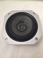 Pioneer HPM-100 Midrange 10-721A-1 Vintage Speaker