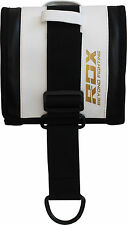 RDX Punch Bag Beam Pole Hanger Bracket Hanging Boxing Stand Wall Ceiling Hook AU
