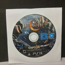 Lost Planet 2 (Sony PlayStation 3, 2010) DISC ONLY #9711