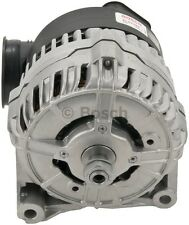 OEM Reman Bosch Alternator for BMW 320 323 325 328 525 M3 Z3