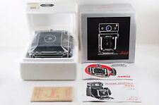 Linhof Master Technika 2000 4x5 with Original box,Bellows new (3165)