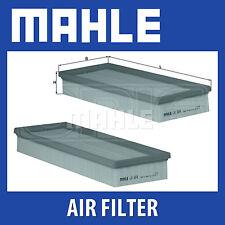 MAHLE FILTRO ARIA lx804 / S (MERCEDES CLASSE C)