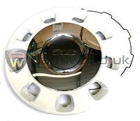 """Fiat 500 70's Colour Therapy 14"""" Inch Wheel Trim 51935068 New Original Genuine"""