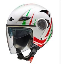 CASCO JET KV22 FLORIDA ARROW ITALIA KAPPA TG S